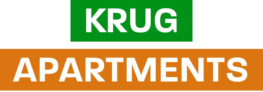 Krug Apartments